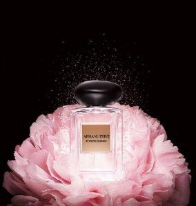 15% Off With Giorgio Armani Fragrances Purchase @ Giorgio Armani Beauty