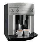 $499 DeLonghi ESAM3300 Magnifica Super-Automatic Espresso/Coffee Machine