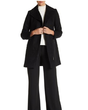 Up to 85% Off DKNY on Sale @ Nordstrom Rack