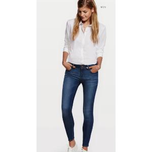 Margaux Jean - Shields   DL1961 Premium Denim DL1961 Premium Denim   4 Way Stretch   Xfit Jeans   Shop Womens & Mens Jeans, Perfect Fitting Jeans