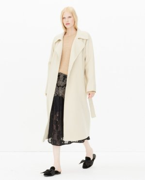 25% off Coats @ Sandro Paris Dealmoon Singles Day Exclusive