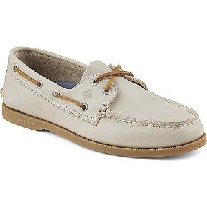Men's Authentic Original Sarape Boat Shoe - Boat Shoes | Sperry