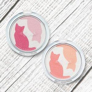 $14.47Ettusais X Kitty Makeup Products @Amazon Japan