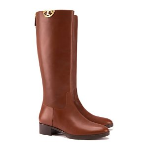 Tory Burch Sidney Boot : Women's View All | Tory Burch