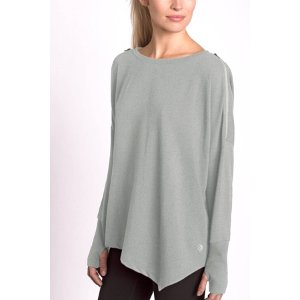 Composition Sweater   Women's Active Lifestyle   MPG Sport