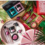 Gift Sets @The Body Shop