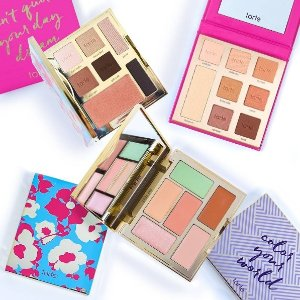 40% OffSelect Tarte Cosmetics Sale @ ULTA Beauty