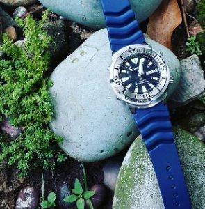 Prime day!Extra 30% Off Select Seiko Men's Watch Sale @ Amazon