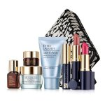 with $50 Estee Lauder Purchase @ Bloomingdales
