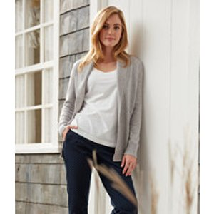Every Day Two-A-Day Daily Markdown Sale at L.L. Bean