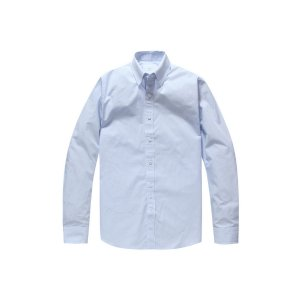 *Special Edition* Monday check shirt(SLIM FIT)