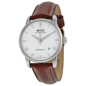 MIDO Baroncelli Automatic Men's Watch