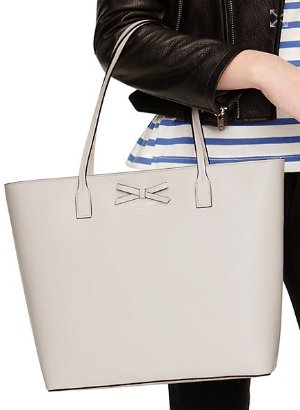 Up To 75% Off Sawyer Street Handbags Sale @ kate spade