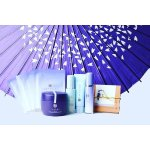 Of Skincare Products When You Spend $100+ @ Tatcha