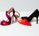 Up to 60% Off L.K. Bennett Shoes @ Gilt
