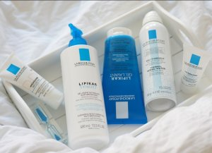 Dealmoon Exclusive! 31% Off +Free $16 Gift with La Roche Posay @ SkinCareRx