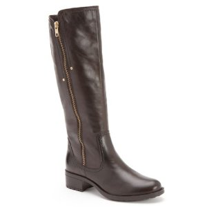 Up to 80% Off Women and Junior's Boots @ Kohl's