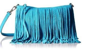 Rebecca Minkoff Finn Cross-Body Bag