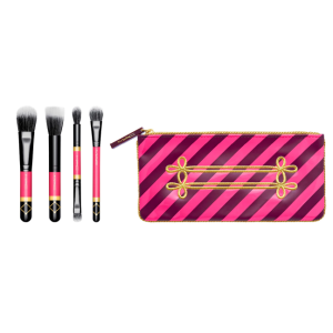 Nutcracker Sweet Mineralize Brush Kit | MAC Cosmetics - Official Site