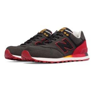 New Balance ML574-GR Men's Shoe