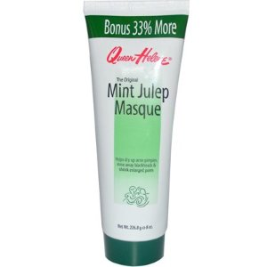 $6.92 Queen Helene The Orginial Mint Julep Masque  8 oz
