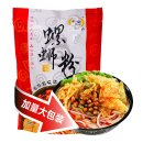 12% off Liu Quan Instant Spicy Rice Noodle ane More @ Yamibuy