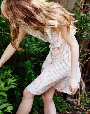 Extra 40% OffSale and Clearance Dress Styles @ Club Monaco