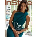 1-Year InStyle Magazine Subscription @ DiscountMags.com
