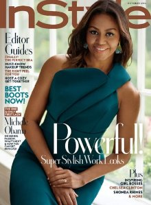 Only $9.99 + Free Shipping + No Tax 1-Year InStyle Magazine Subscription @ DiscountMags.com