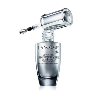 Lancôme Advanced Genifique Yeux Eye Illuminator Youth-Activating Concentrate - Light Pearl