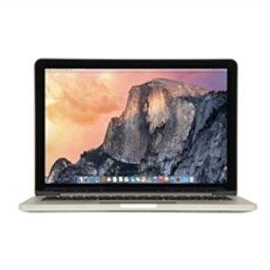 Apple MacBook Pro MLUQ2LL/A