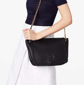 Up to 70% Off Select Bag  @ Tory Burch