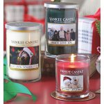Sitewide @ Yankee Candle