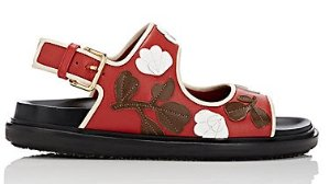 Up to 47% Off Marni Shoes @Barneys Warehouse