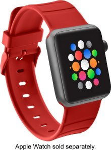 As low as $10 Apple Watch Smartwatch Bands