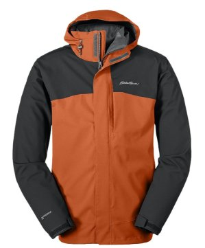 Up to 60% OffOutwear Sale @ Eddie Bauer