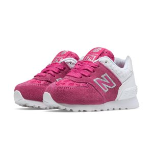 574 Breathe - Kids' 574 - Classic, Infant - New Balance - US - 2