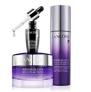 Lancôme Renergie Lift Multi-Action Duo(a $245 value) @ HSN