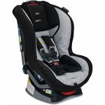 Select Britax Car Seats @ Albee Baby