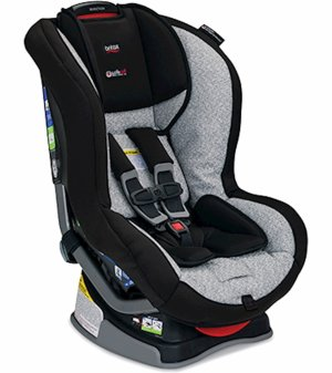 Up to 77% OffSelect Britax Sale @ Albee Baby