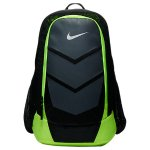 Nike Backpacks Sale @ FinishLine