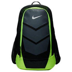 As Low as $14.99 Nike Backpacks Sale @ FinishLine