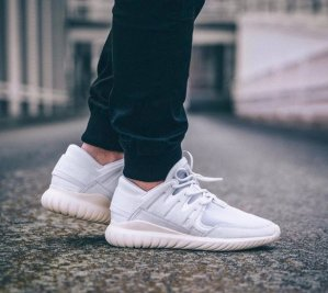 30% Off TUBULAR @ adidas Dealmoon Exclusive!