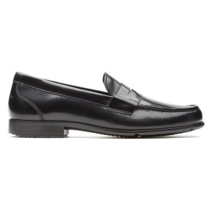 Classic Loafer Penny | Men's Loafers | Rockport®