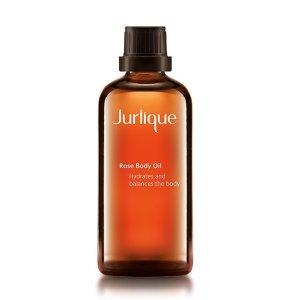 Dealmoon Exclusive! 31% OffJurlique Rose Body Oil @ SkinCareRx