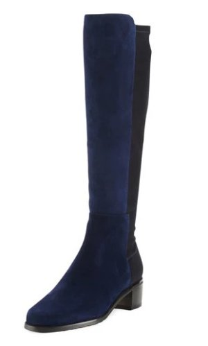 Extra 40% OffStuart Weitzman Boots and Booties @ LastCall by Neiman Marcus