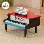 $27.90(原价$60.00) KidKraft 儿童钢琴玩具