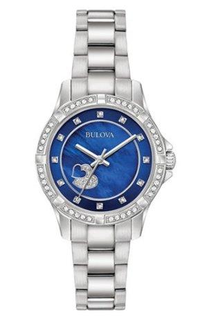 70% Off Jewelry + 50% Off WatchesFlash Sale @ macys.com