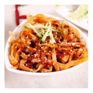 15% Off LIANGCHENGMEI Shaanxi Cold Noodle, Multiple Options