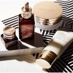 With any $35 Estee Lauder Purchase @ Sephora.com